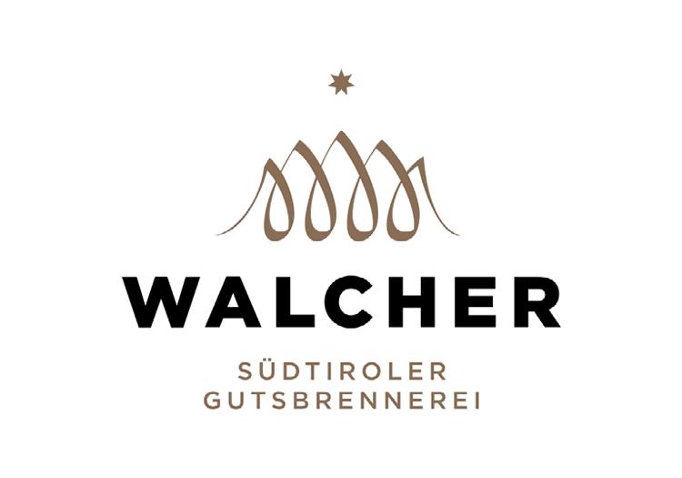 Distillery Alfons Walcher Alto Adige Wine Road Wineries